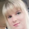 Натали, 26, г.Орша