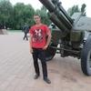 Юрий, 30, г.Энгельс