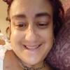 Barbra, 39, Philadelphia