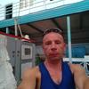 Василий, 41, г.Иркутск