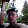 вася, 23, Українка