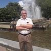 Александр, 62, г.Вологда