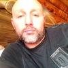 Konstantin, 39, г.Тбилиси