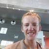 John conser, 22, г.Финикс