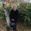 Елена, 48, г.Белгород