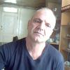 amiran, 46, г.Тбилиси
