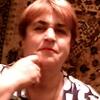Valentina, 66, Artsyz