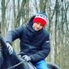 Миша, 24, г.Харьков
