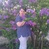 Ксения, 45, г.Волноваха