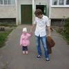 Юрий, 25, г.Алатырь