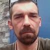 Алексей, 47, г.Оренбург