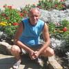 михаил, 59, г.Тула