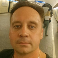 Стас, 49 лет, Лев, Санкт-Петербург