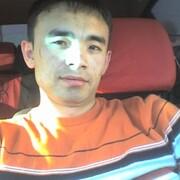 Габит Сулейменов 36 Кзыл-Орда