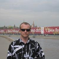 Александр, 45 лет, Весы, Павлоград