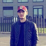 Тымур 30 Петрозаводск