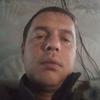 Анатолий, 32, г.Саранск