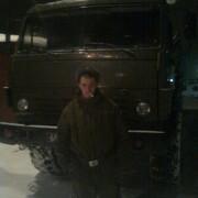 Саня, 28, г.Кашин