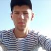 Алексей, 25, г.Городец