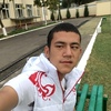 Alijon, 20, г.Гиждуван