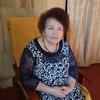Галина, 67, г.Новочеркасск