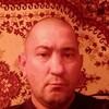 Aleksandr, 39, Frolovo