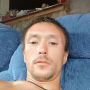 Эмиль, 30, г.Туймазы