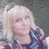 Ольга, 43, г.Анна