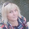 Olga, 42, Anna