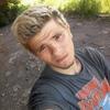 Nikolai, 19, г.Смоленск