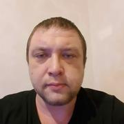 Роман 36 Київ