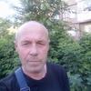 Валерий, 55, г.Новоспасское
