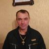 Виталий, 43, г.Тихорецк