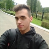 Ярослав, 23, г.Нерехта