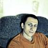 Евгений Анатоливич, 27, г.Харьков
