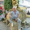 Сергей, 58, г.Колюбакино