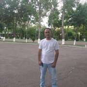Gulom Jabbarob 36 Реутов