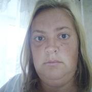 Елена, 34, г.Славянск-на-Кубани