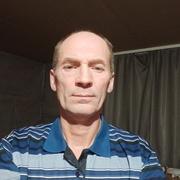 Валерий 50 Улан-Удэ