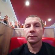 Леонид, 46, г.Звенигово