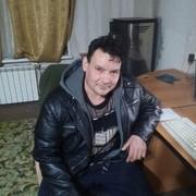 Рустам 48 Стерлитамак
