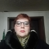 Светлана, 55 лет, Скорпион, Новосибирск