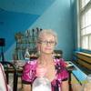 галина, 64, г.Актау