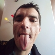 Артур, 30, г.Ярцево