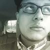 Jason, 23, Mount Laurel