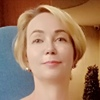 Оля, 50, г.Елизово