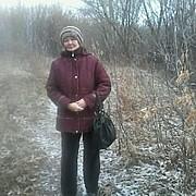 любовь, 53, г.Сорочинск
