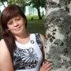 Алёна, 43, г.Каргополь (Архангельская обл.)