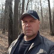 Сергей 47 лет (Телец) Пенза