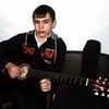 Кирилл, 22, г.Тюхтет